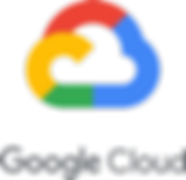 google-cloud-logo-stacked.png
