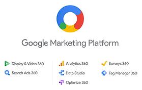 Google-Marketing-Platform.png