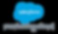 Sf-marketingcloud-logo.png