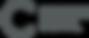 CheetahDigital_Logo_2018_RGB_03.png