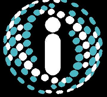 LogoMrk_Lrg.png