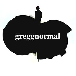 greggnormal