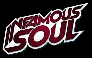 Infamous Soul LOGO large.jpg