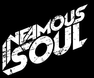 logo_IS grunge logo 369x302.png