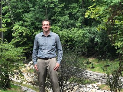 Walden Ravine Is Restored, Improving Water Flow to Lake Michigan