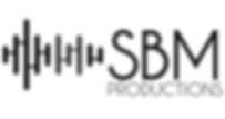 Waveform Logo Black.png