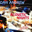 Acoustic Nights - Dan Andrew (2019)