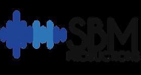 SBM Productions