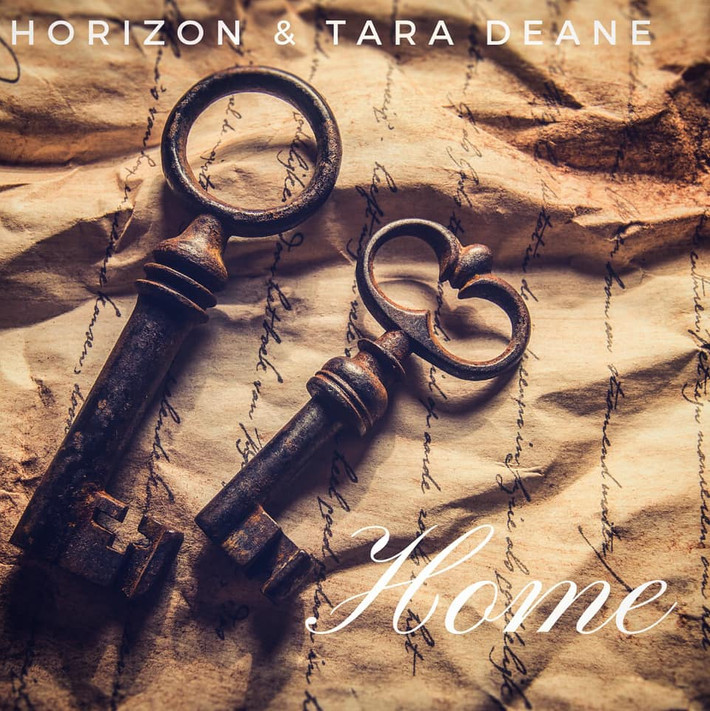 Home - Horizon and Tara Deane (2019)