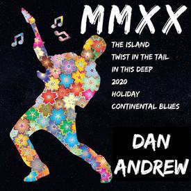 MMXX - Dan Andrew (2019)