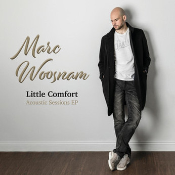 Little Comfort - Marc Woosnam (Sep 2019)