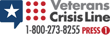 vcl-logo.png