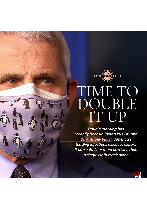 Double masking by CDC.jpg