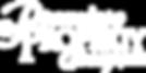 PPG Logo - White - transparent bg.png