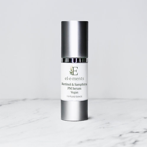 Retinol/Samphira Serum