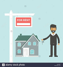 banner-for-sales-advertising-house-cotta