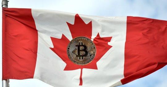 A Bitcoin támogatja, ellenállása 58 ezer dollár és 60 ezer dollár