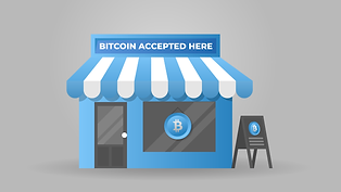 Bitcoin In Commerce-01 (1).png