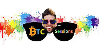 btcsessions new banner2 FACE.jpg