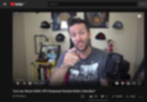 Screen Shot 2019-07-04 at 12.33.51 PM.pn