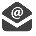 —Pngtree—mail icon_4436766.png