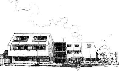 総合病院 設計, 外来クリニック 設計, 透析クリニック 設計, 健診クリニック