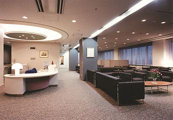 総合病院 設計, 外来クリニック 設計, 透析クリニック 設計, 健診クリニック 設計, 健診クリニック, 健診センター