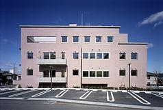 総合病院 設計, 外来クリニック 設計, 透析クリニック 設計, 健診クリニック 設計