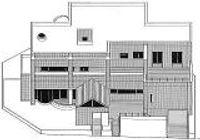 総合病院 設計, 病院 デザイン, 外来クリニック 設計, 透析クリニック 設計, 健診クリニック