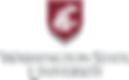 WSU-Logo_Vert-RGB.png