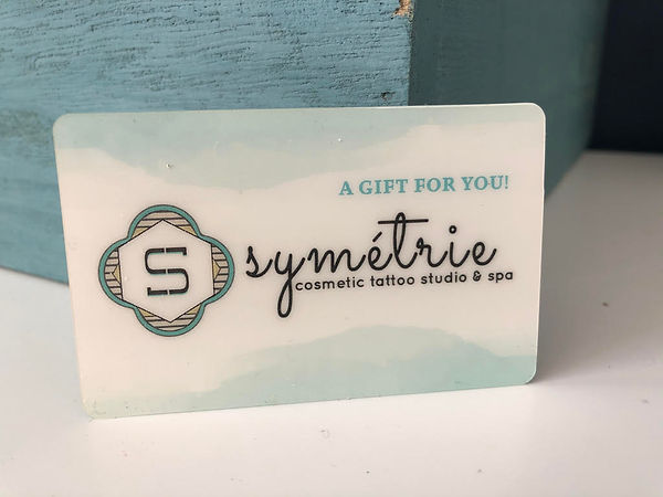 1-Sym gift card.jpg