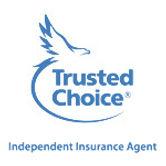 Trusted Choice.jpg