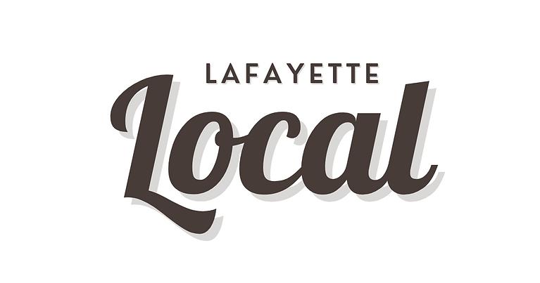 LAFAYETTE LOCAL -  Web Header - 1200x630
