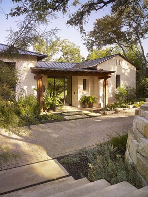 austin-tx-hill-country-homes-for-sale.jp