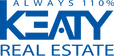 Keaty Logo.png