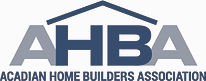AHBA-Color-Logo.jpg