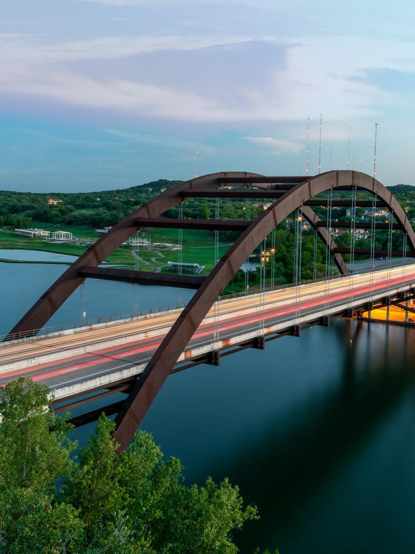 360-bridge-austin-tx-lake-austin.jpg