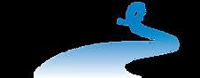 gulfstream_logo_2016.png