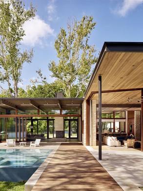 lake-austin-homes-for-sale-austin-tx.jpg