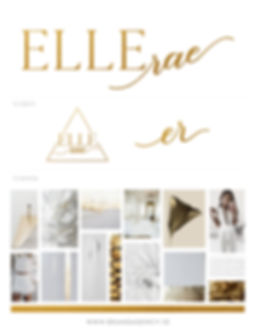 Elle Rae_Design Board-01.jpg
