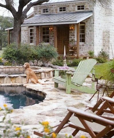 texas-stone-home-exterior.jpg