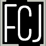 FCJ_Submark Logo_Light-01.png