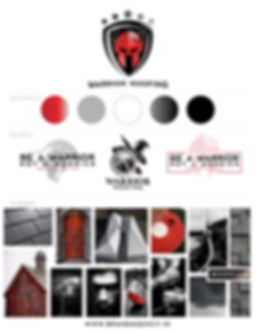 Warrior Roofing_Design Board-01.jpg