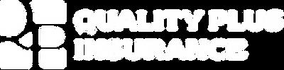 QPI Main Logo-01.png