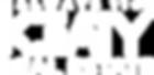Keaty LogoWhite (1).png
