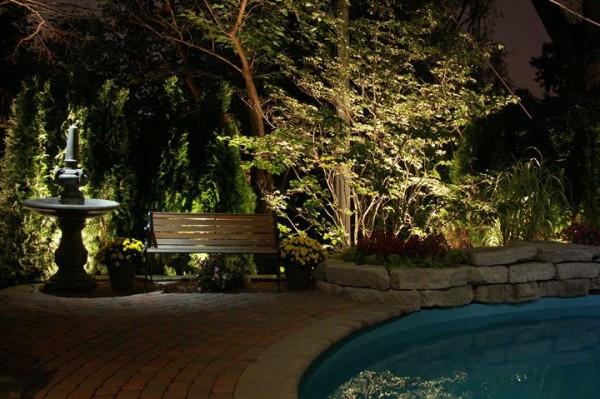 Seans_Landscape Lighting -1.jpg