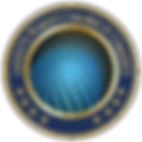 Debbey Ryan_Chamber Logo-01.png