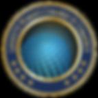 WCC Logo-01.png