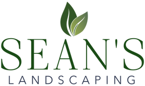 Sean's Landscaping_Main Logo-01.png
