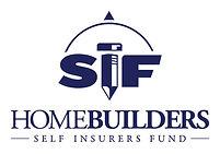 HomeBuilders_SIF_Logo.jpg